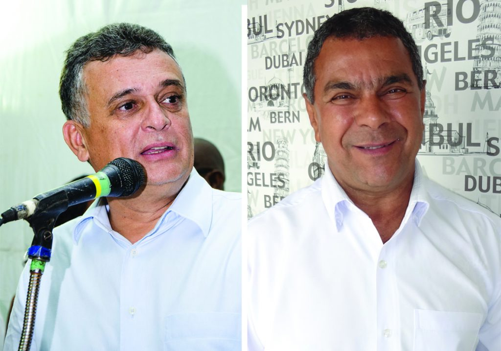 Servidores da Serra aguardam para este fim de semana o anúncio de reajuste salarial