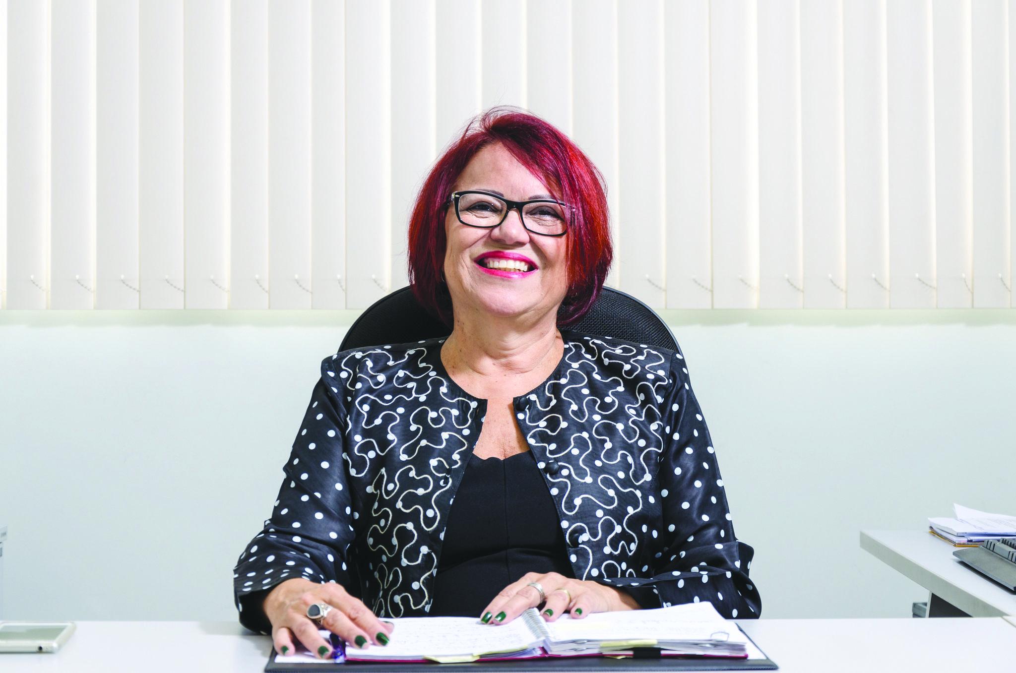 Prefeitura busca R$ 351.9 milhões de empréstimos para obras