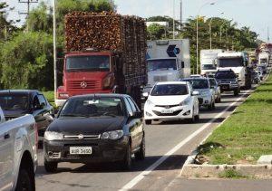 Empresas capixabas saem da Eco 101 sem duplicar rodovia
