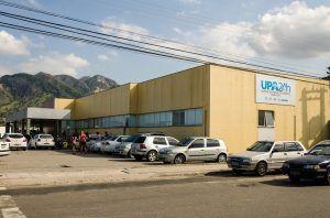 Serra tem mais de 70 moradores com suspeita de supergripe e três mortes