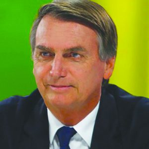 O que propõe Bolsonaro e Haddadpara valorizar a cultura popular
