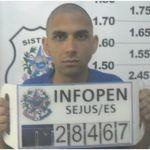 Sete detentos fogem do Centro de Detenção Provisória da Serra