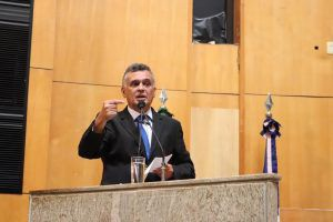 Dispostos a impedir parcelamento de convênios prefeitos pressionam deputados