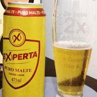 Betinho Sartório anuncia investimentos para ampliar a produção de cerveja capixaba