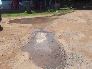 Audiência pública vai discutir desafios do saneamento básico na Serra