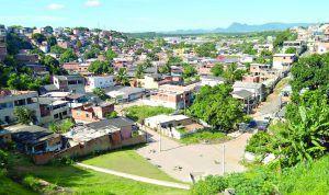 Assassinatos na Serra caempela metade em novembro