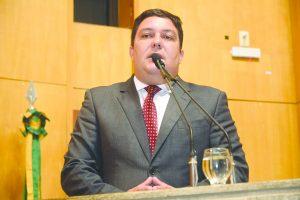 Projeto de Lei quer proibir construção de Barragens de rejeitos no ES