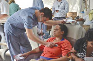 Mais de 11 mil doentes e cinco óbitos por dengue na Serra