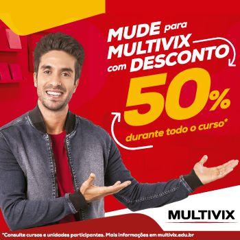 Institucional Multivix