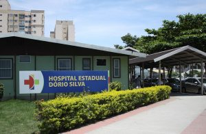Palestra para conscientização do Lúpus nesta sexta no Dório Silva