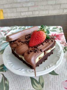 Amantes de doces e bolos têm um cantinho certo em Jardim Limoeiro