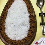 Ovo de Páscoa sem açúcar é opção para quem não quer sair da dieta