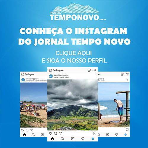 banner instagram meio ambiente