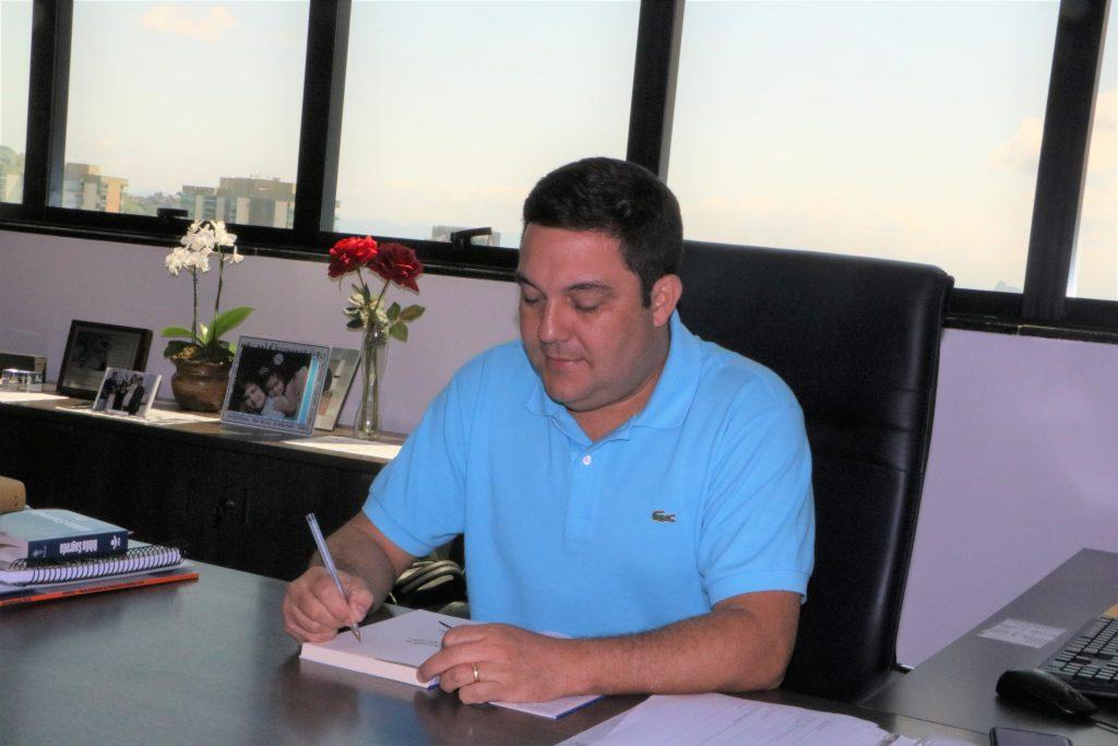 Governo destinaR$ 5 milhões para assistência social na Serra