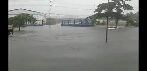 Serra terá ponto para arrecadação de donativos para vítimas das chuvas