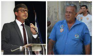 Justiça obriga Câmara da Serra a empossar Wanildo