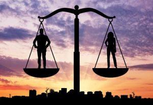 Seminário vai debater relações sociais entre homens e mulheres