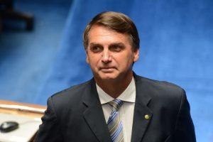 Governo Bolsonaro ainda não enviou inseticida para combater dengue na Serra