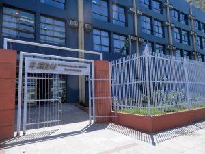 Governo é acusado de omissão sobre denúncias de assédio e desmonte em escola da Serra