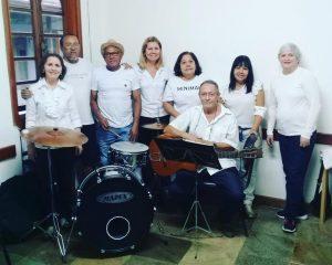 Debate sobre educação e muita poesia no Eliziário Rangel no fim de semana