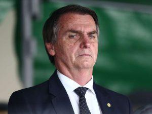 Escolas, bancos e Transcol param em greve geral contra propostas de Bolsonaro