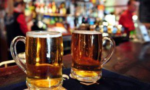 Carapina vai receber Feira Brasileira da Cerveja Artesanal Independente em agosto