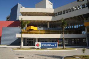 Vagas de emprego no Hospital Jayme dos Santos Neves