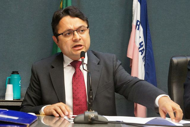 Antes de discutir nomes para prefeito, entenda os eixos de articulação na Serra