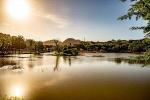 Inscrições abertas para Concurso Fotográfico Ambiental na Serra