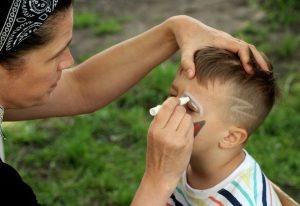 Colônia de férias vai oferecer atividades e brincadeiras para crianças na Serra