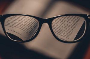 71 alunos vão receber óculos de graça na Serra