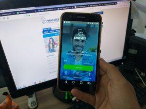 Banestes lança aplicativo para abertura digital de contas