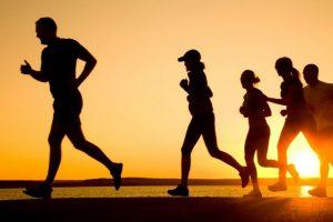 Corrida e caminhada prometem agitar orla de Jacaraípe dia 18