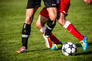 Serra, GEL e Grêmio Barueri buscam novos talentos no futebol em seletivas