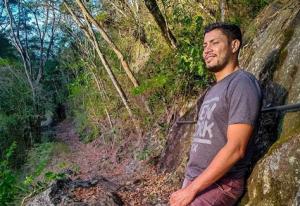 Fotógrafos fazem belezas da Serra ganhar destaque nacional