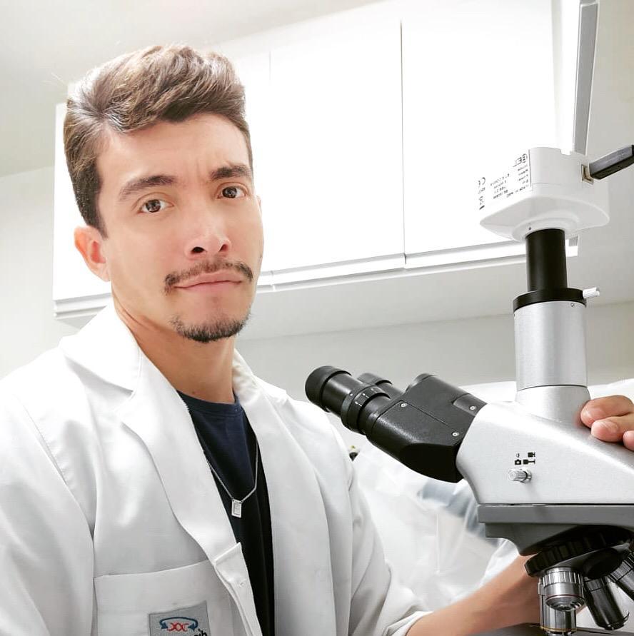 Uso terapêutico de plantas medicinais é tema de oficina no Eliziário Rangel