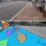 jacaraipe-pintura-ponte