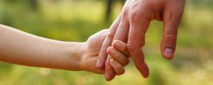Projeto autoriza uso de nome afetivo para menores em processo de adoção