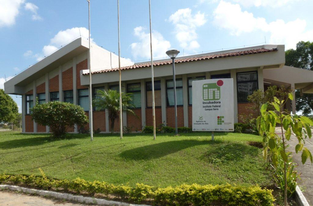 Decreto que cria polo de tecnologia na Serra será assinado nesta quarta-feira (09)